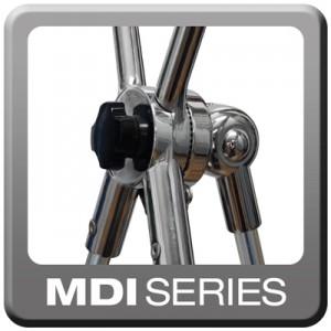 MDI-Button
